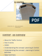 98970211-Air-Traffic-Control.pptx