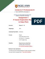 fp3 assignment1 marcus