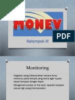 files13583Pedoman_umum_PHBS