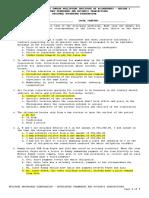 RFBT - Master Copy