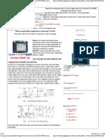 PFC REgulator
