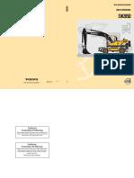EW205D Manual del Operador.pdf