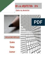 07 15955 Foll Web Construccion Cubierta Techo Chile 28 Sep 2015 1112