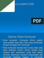 Etika Komputer - 2.ppt
