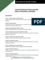 Temario_Excel_desde_cero_hasta_avanzado.pdf