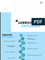 UE Systems Lubrication eBook