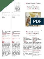 Liturgia Familiar Epifania  A4-2019.pdf