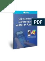 12-Lecciones-de-Marketing-para-Vender-en-Facebook.pdf