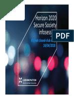 Hackers Delight (2nd Edition) Ebook