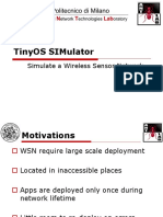L3.TinyOS-2