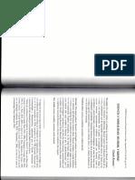 Esencia_y_Modalidad_Husserl_y_Kripke.pdf
