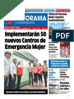 diario 12-01-2019