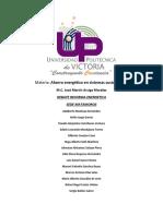 Programa de Estudios Técnico Electrónico