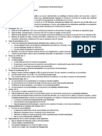 Cuestionario 2 de Derecho Fiscal.docx
