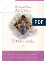 Dr._Doreen_Virtue_-_Angyali_Utmutatas