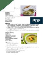 sopas, cremas y potajes..pdf