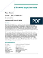 122012_Losses in the Coal Supply Chain_ccc212