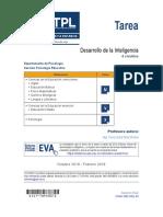 DIST-TNPS0012.pdf