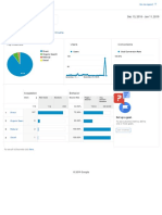 Analytics All Web Site Data Acquisition Overview 20181213-20190111