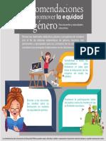 recomendaciones equidad de género.pdf