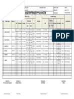 welder list dppu.pdf