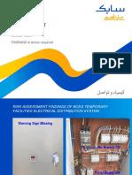 Risk Assessment BCEG Temp Facilities.pptx