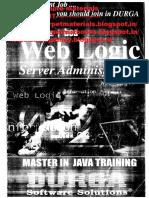 WAB LOGIC - NATRAJ -SATYA.pdf