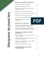 conectori electrici.pdf