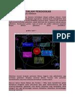 GLOBALISASI DALAM PENDIDIKAN.doc