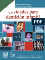 CavidadesDenticionInfantil.pdf