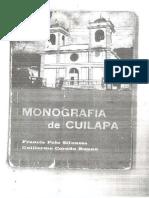 1984.- Polo Sifontes, F. -  Monografía de Cuilapa.pdf