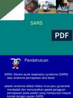 SARS 4