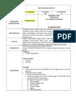 SPO IDENTIFIKASI PASIEN edit.doc
