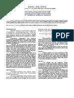 Tugas KWU Raju Septian (H1C111042)