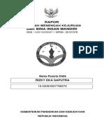 Cetak Xii Pm