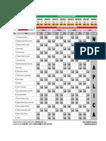 Calendario-Plan-Modular-Ene-Abr-2019.pdf