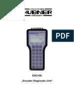 user-manual_EDU100_en.pdf