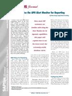 Database Alert.pdf