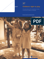 An-examination-of-the-importance-of-play-in-the-lives-of-children-worldwide.pdf
