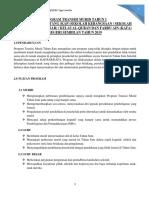 MODUL TRANSISI 2019.pdf