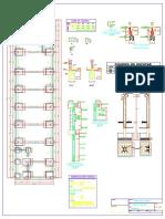 emiliano-cimentacion Model.pdf