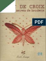 355475211-Magazine-Point-de-Croix-Et-Autres-Secrets-de-Broderie.pdf