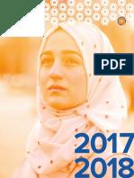 AnnualReport_2017-2018