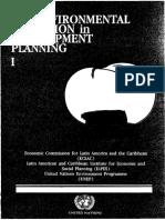 environment law.pdf