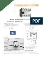 contator-auxiliar-icos-weg-cw07 (1).pdf