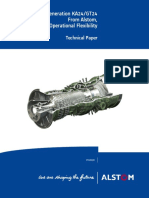 GT24 Technical Paper Original