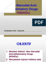 Nsaid Guideline