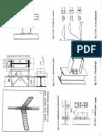 z Assemblages Metalliques 2 PDF