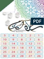 Ramadan Calendar.pdf