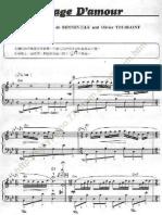 Mariage damourpdf.pdf